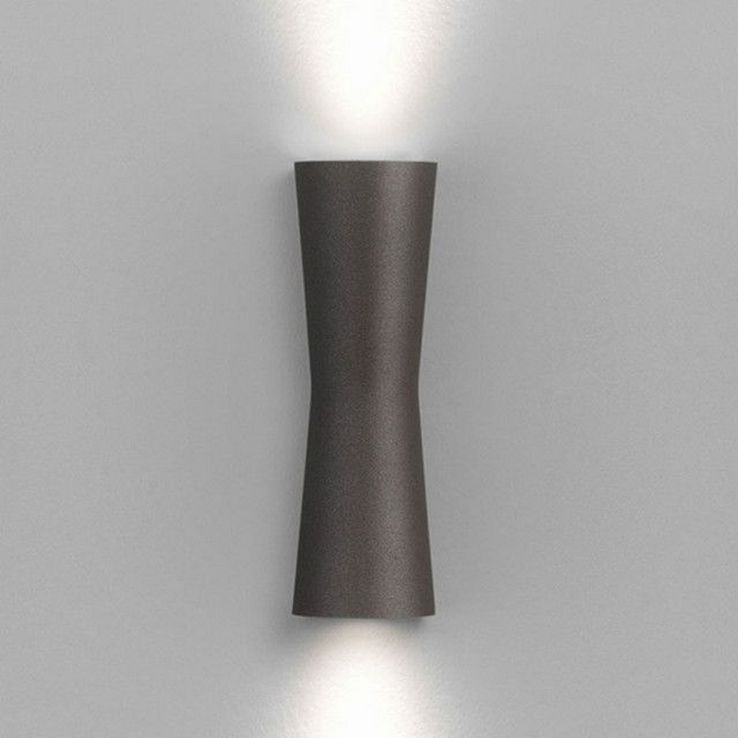 97 Choices Unique Elegant Lighting LED Outdoor Wall Sconce For Modern Exterior House Designs 47
