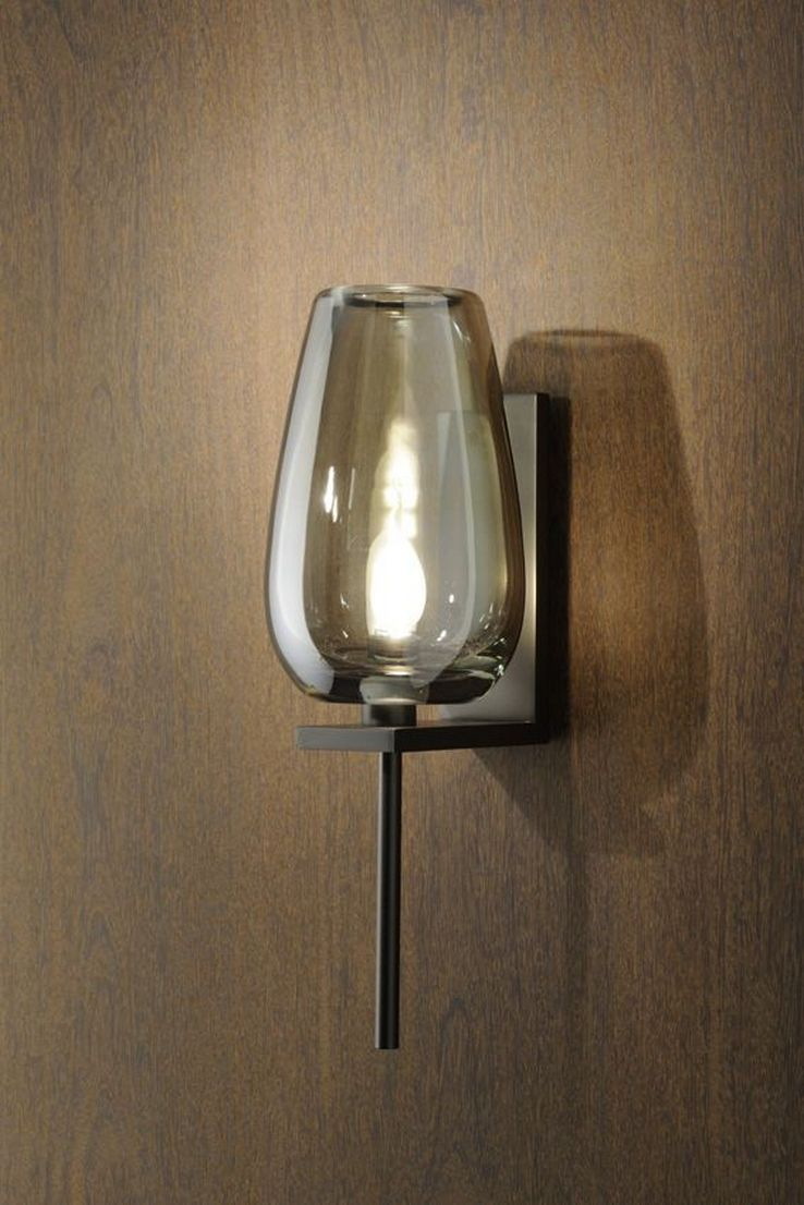 97 Choices Unique Elegant Lighting LED Outdoor Wall Sconce For Modern Exterior House Designs 69