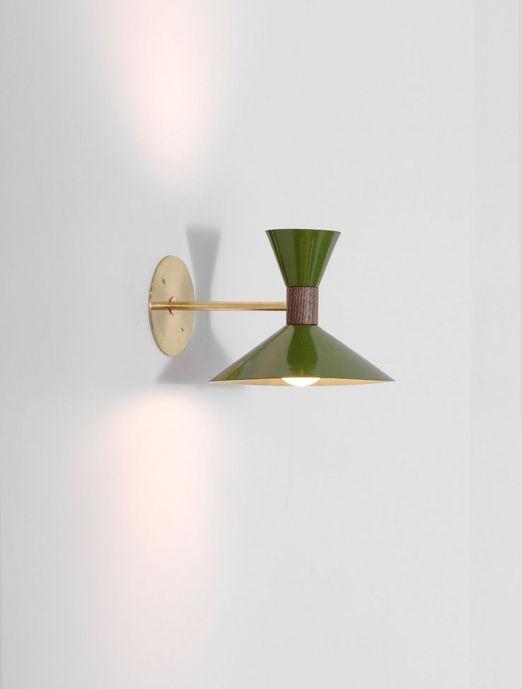 97 Choices Unique Elegant Lighting LED Outdoor Wall Sconce For Modern Exterior House Designs 77