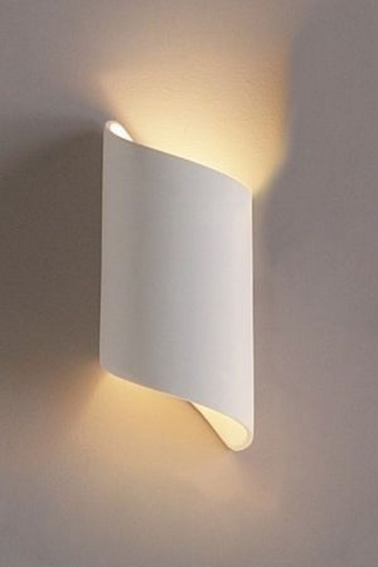 97 Choices Unique Elegant Lighting LED Outdoor Wall Sconce For Modern Exterior House Designs 86