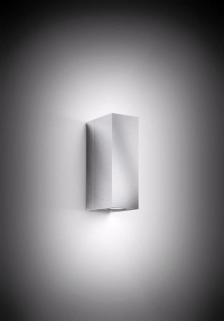 97 Choices Unique Elegant Lighting LED Outdoor Wall Sconce For Modern Exterior House Designs 90
