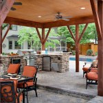 7 Tips Simple For Choosing The Perfect Outdoor Kitchen Grills 30