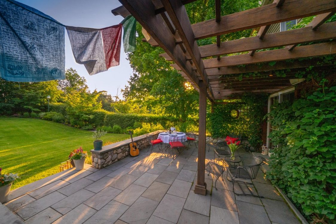 7 Tips Simple For Choosing The Perfect Outdoor Kitchen Grills 71