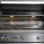7 Tips Simple For Choosing The Perfect Outdoor Kitchen Grills 72