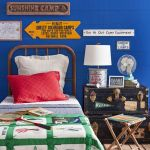 Tips For Decorating A Small Bedroom For A Young Girl 32