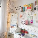 Tips For Decorating A Small Bedroom For A Young Girl 4