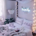 Tips For Decorating A Small Bedroom For A Young Girl 7