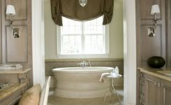 Increase Value Of Your House By Upgrading Your Bathroom 16