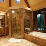 Increase Value Of Your House By Upgrading Your Bathroom 29