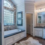 Increase Value Of Your House By Upgrading Your Bathroom 8