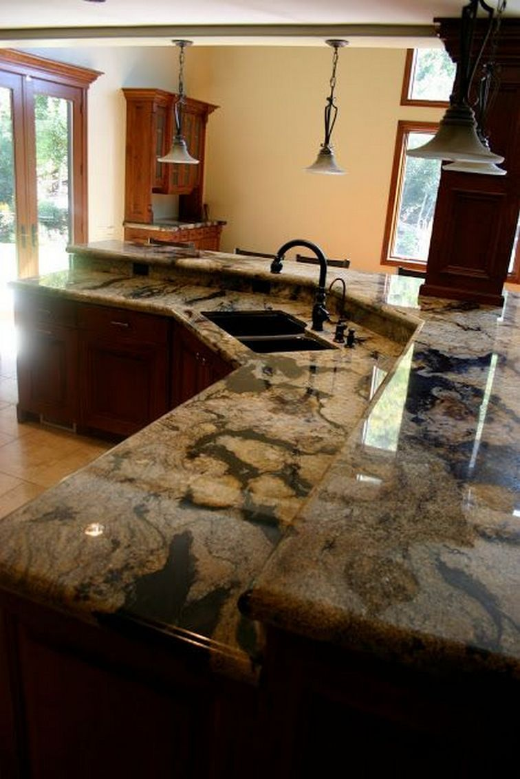Increase Value Of Your House By Upgrading Your Kitchen 15