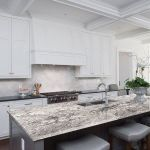 Increase Value Of Your House By Upgrading Your Kitchen 23