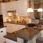 Increase Value Of Your House By Upgrading Your Kitchen 36