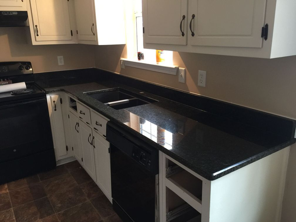 Increase Value Of Your House By Upgrading Your Kitchen 70