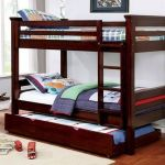 48 Popular Models Of Adult Bunk Bed Designs 24