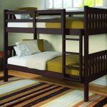 48 Popular Models Of Adult Bunk Bed Designs 41