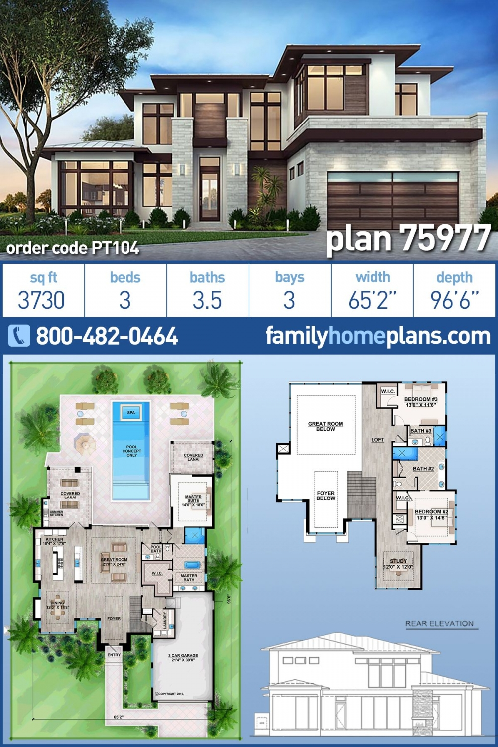 of modern houses pictures on modern houses pictures post on 2020-12-20 14:00:00