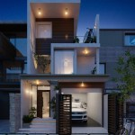 Of Modern Houses Pictures Of Modern Houses Pictures