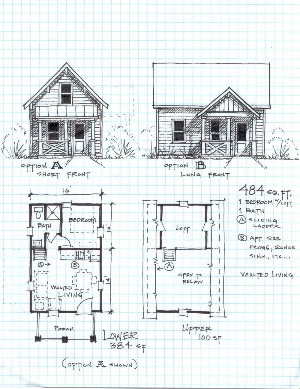 small cabin floor plans with loft on small cabin floor plans with loft post on 2020-12-20 14:56:39