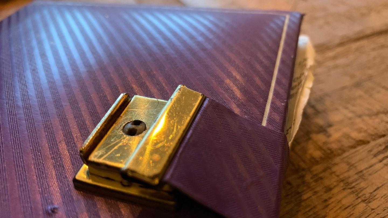 Lief dagboek… lessen van mijn jongere zelf