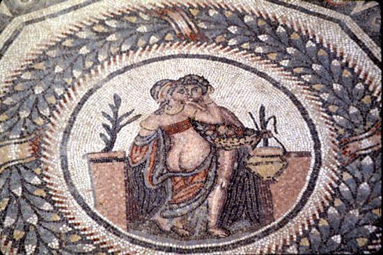 Image result for ancient Greek brothels