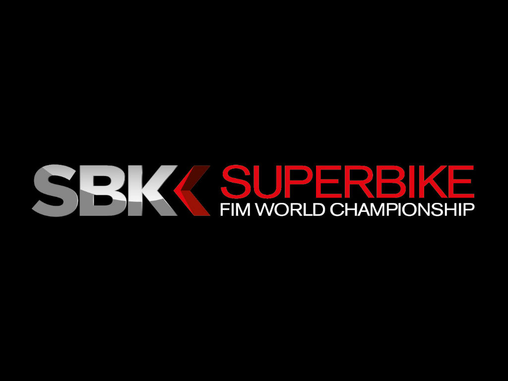 Image result for wsbk logo