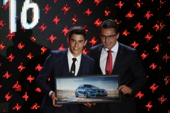 motogp-awards-2016-14