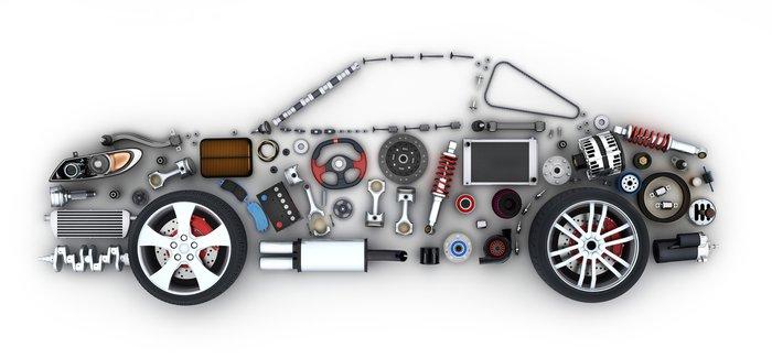 Faire La Revision Renault Laguna 3 Prix Et Devis En Ligne Vroomly