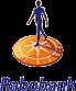 RB_logo_cmyk[1]-ver