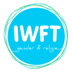 Persbericht IWFT: opheffing