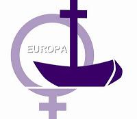 EFEC Women zomerconferentie