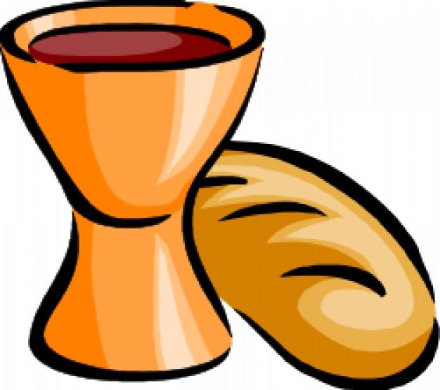 Beleving eucharistie en avondmaal
