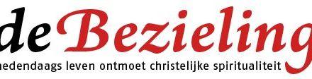 Lisette Thooft / de Bezieling: Wat is er veel kerk!