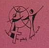 Jubileum: Vrouw & Geloof Ermelo 20 jaar