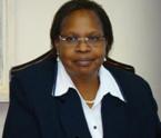 Prof.dr. Philomena Mwaura zal Hendrik Kraemerlezing houden