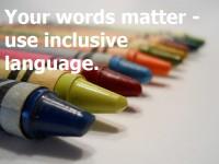 Interview PThUnie: 'De woorden moeten van iedereen zijn!'
