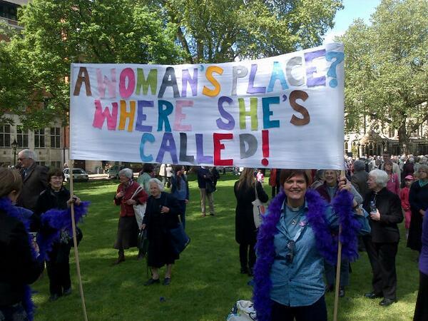 """Vrouwelijke adviesraad Romeinse Curie: """"Vrouwen tonen ons nieuwe paden!"""""""