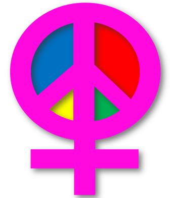 27 juni: VrouwenVredesCirkel
