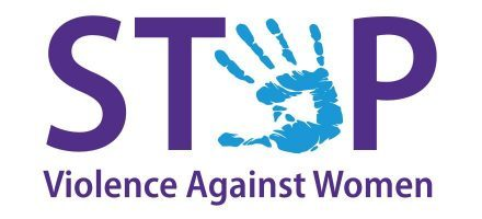 In actie tegen 'geweld tegen vrouwen'