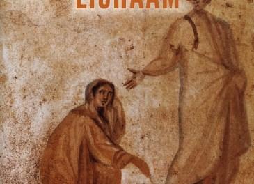 Van maandverband bij de profeet Jesaja tot celibaat in de 21e eeuw