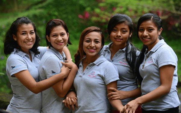 Het belang van Wereldmeisjesdag