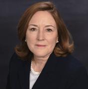 Maureen McGuire-Kulet