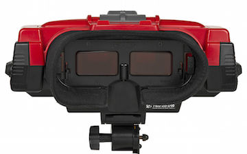 virtual-boy-eyes