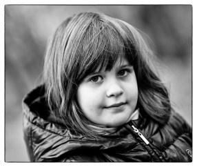 Fotografovani deti kromeriz14
