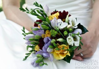 fotografovani svateb a svatebni fotografie Kromeriz