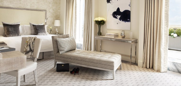 3-berkeley-luxury-london-hotel-knightsbridge