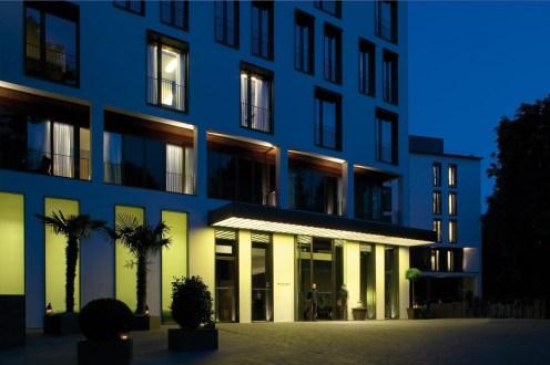 5-star-Bulgary-Hotel-Milan2