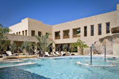Gran-Hotel-Bahia-del-Duque-Resort_1263825268