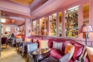 Whisky-Bar-Athenaeum-5
