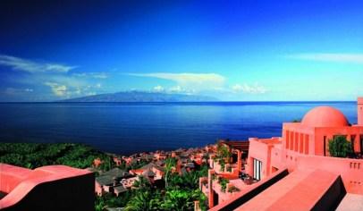 hotel_tenerife_Abama-600x350